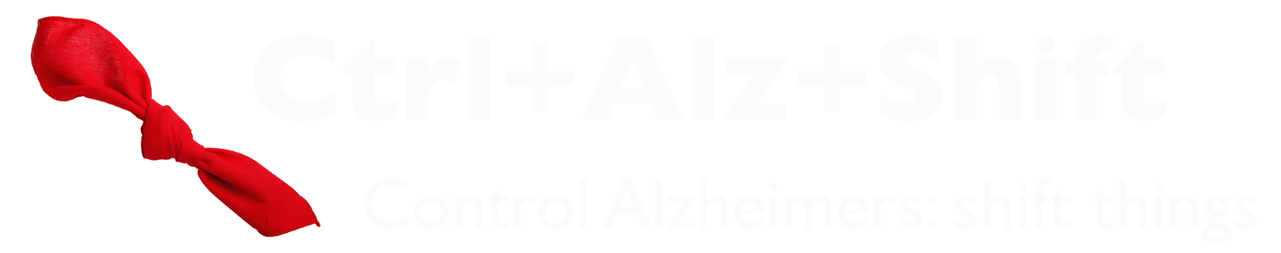 Ctrl+Alz+Shift